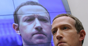 Facebook Employees Accuse Company of Bias Against Arabs, Muslims