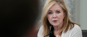 EXCLUSIVE: DHS IG Tells Sen. Blackburn Agency 'Considering' Concerns Over $86.9 Million Contract To House Illegal Immigrants