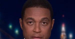 CNN's Lemon: Believing in Birtherism 'National Progression' into Believing Trump Won