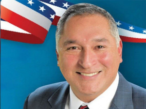 Republicans Celebrate After Winning Mayoral Race in Hispanic-Majority Texas Community