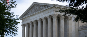SCOTUS Rejects Challenge To Obamacare