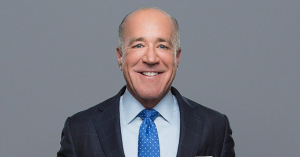 Documents Show Joe Biden's Brother Frank Caught Violating Florida Traffic Law, Case Dismissed Due to Police Officer Out for 'Training'