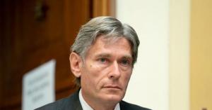 Exclusive: NJ Mayor Pressures Democrat Tom Malinowski to Drop Support for Pelosi-Backed 'Lower Drug Costs' Bill