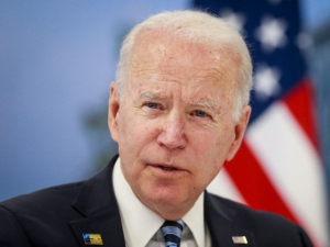 United Nations Applauds Biden Bringing 4X More Refugees to U.S. as Trump