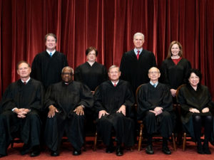 Supreme Court Patent Decision May Foreshadow Trouble for Fannie and Freddie Shareholders