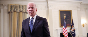 47% Of Voters Don't Want To See Biden Run In 2024, 58% Oppose Trump Run: Poll