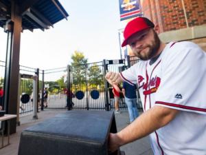 Woke to Broke: MLB Sunday Night Baseball Ratings Crash 49%