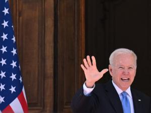 Federal Judge: Joe Biden's Loan Forgiveness for Black Farmers Discriminates Based on Race