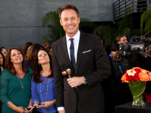 Woke Fail: 'The Bachelorette' Premiere Ratings Hit Historic Low After Host Chris Harrison Was Removed over 'Racism'