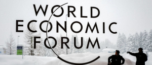 FACT CHECK: Did The World Economic Forum Send This Tweet About The Age Of Consent 'Infringing On Human Rights'?