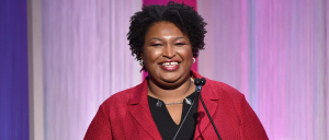Stacey Abrams Purchased Two Homes Valued At $1.4 Million After Reporting Massive Debts In 2018