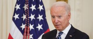 Biden, DHS Launch Effort To Bring Back Deported Veterans