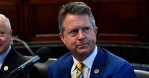 GOP Sen. Marshall: 'Public Shaming' Response Needed for China's Role in COVID –