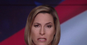 MSNBC's Del Percio: Republican Party Embraced 'Neo-fascism' –