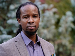 Critical Race Theory Proponent Ibram X. Kendi to Speak at Teachers' Union Conference