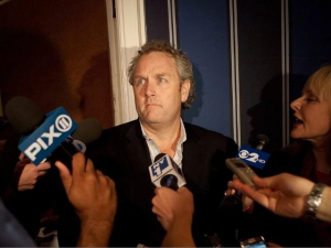 The Federalist: Andrew Breitbart Revealed Obama's Ties to Critical Race Theory 9 Years Ago