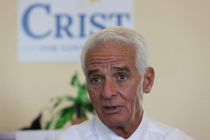 Surfside Condo Death Toll Rises as Questions Loom Around FL Condo Law Repealed by Charlie Crist