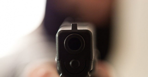 Alleged Chicago Home Intruder Accidentally Shoots, Kills Accomplice