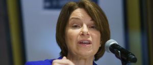 Democrats Introduce Bill Holding Tech Companies Liable For 'Health Misinformation'