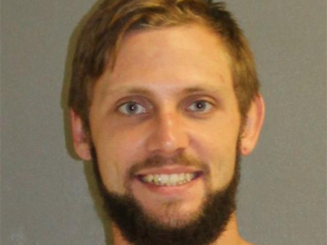 Florida Man with HIV Sentenced to Two Years for Not Informing Sexual Partners