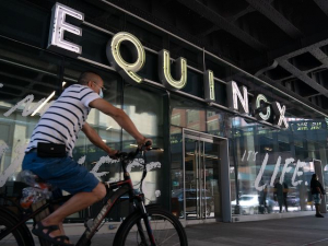 Equinox, SoulCycle will Require Proof of Vaccination