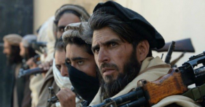 Report: Taliban 'Captured and Executed' Reuters Journalist