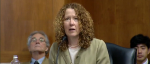 Biden Nominee Helped Edit Radical Paper That Gloated The Feds Were Bungling Investigation Into Tree Spiking Plot