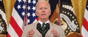 Biden Eviction Moratorium 'Likely Unlawful' And Will 'Almost Certainly' Be Challenged In Court, Legal Experts Say