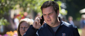 FACT CHECK: Did Senate Candidate JD Vance Call Trump Voters Racist As Alleged By His Opponent?