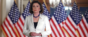 FACT CHECK: Viral Image Claims Nancy Pelosi Was Executed