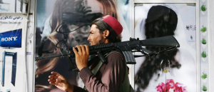 FACT CHECK: Did The Taliban Sentence 229 Christian Missionaries To Death?