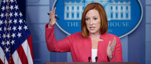 Editor Daily Rundown: White House Flips Reality: Americans Aren't 'Stranded' In Afghanistan