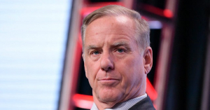 Howard Dean: DeSantis 'May Be More of a Lunatic Than Trump Ever Was'