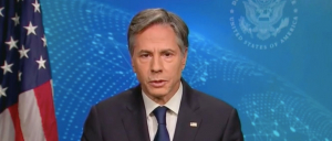 Blinken Claims US Never Gave Taliban Lists Of Names, Then Details Names US Gave The Taliban