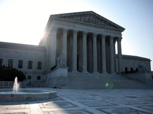 Pro-Life Win: SCOTUS Lets Texas Six Week Abortion Ban Stand