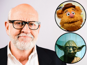 Frank Oz: Disney Doesn't Want Me Involved in the Muppets — 'I Won't Follow Orders' for Their Soulless Take