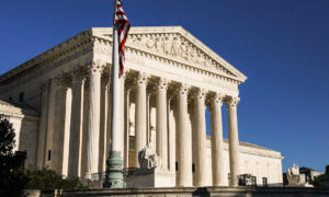 Biden's Supreme Court Commission Loses 2 Conservative Members Amid Court Packing Debate