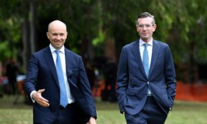 New Stock Rebate up to $20,000 for Small Businesses in NSW