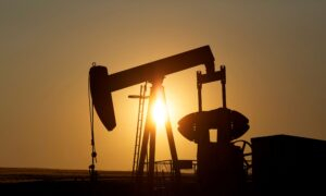 Canada Boosts US Natgas Exports, Drills More as Global Prices Surge