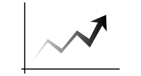 Ocasio-Cortez vs. the Trump Economy.