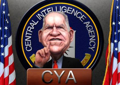 Is it too late to jail John Brennan?