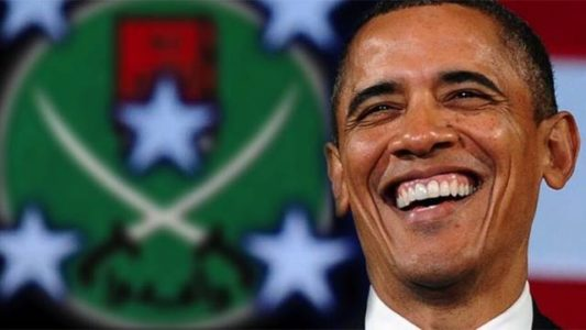 President Trump Needs to Declassify Obama's Secret Directive 11