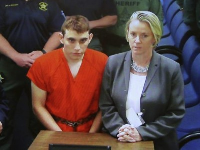 FBI Obsessed with Hoax Trump 'Pee Pee' Dossier but Couldn't Follow Threat Tip Bearing Name of Florida Mass Shooter.