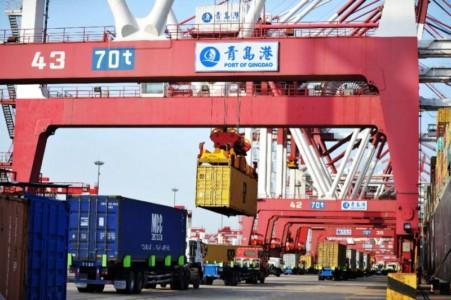 US, China agree to abandon trade war: Beijing.