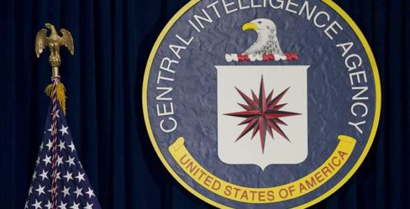 Wikileaks Reportedly Exposes How CIA Hacks Electronic Devices, Could Be Worse Than Snowden Leaks.