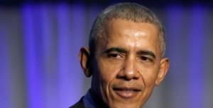 Unanswered Mystery Of The Century: Barack Hussein Obama
