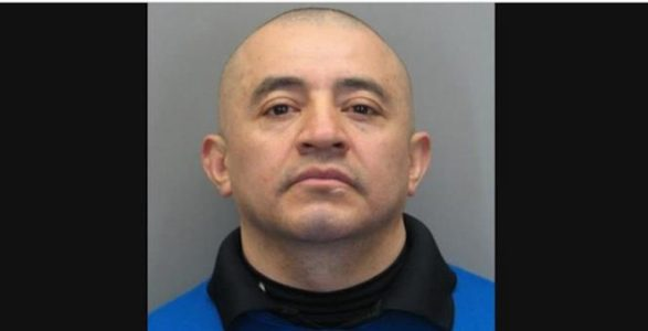 Daycare Horror: Previously Deported Illegal Alien Charged With Repeatedly Sexually Assaulting 12-Year-Old Girl.