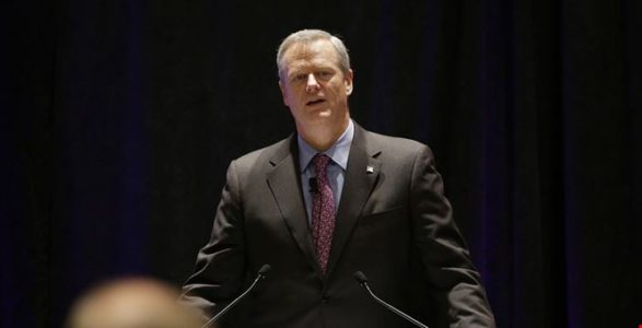 The 10 Most Popular Governors Are All Republican