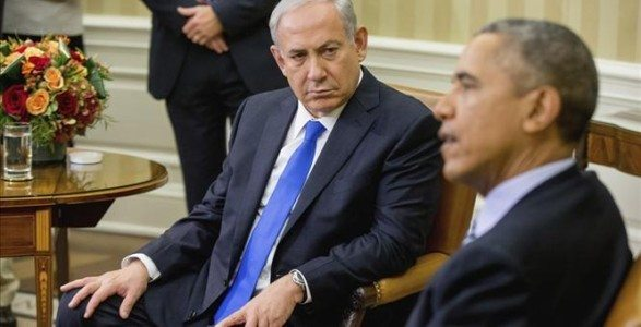 Netanyahu Condemns Kerry's 'Biased' Speech Defending UN Vote