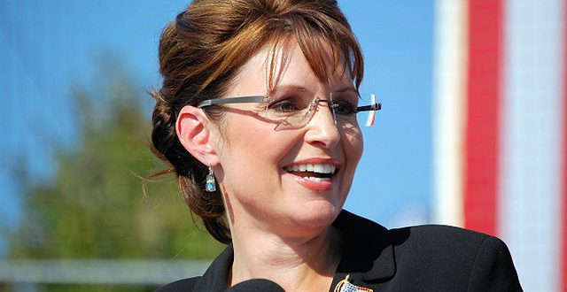 Palin Vindicated: GOP Sends IPAB to the Death Panel